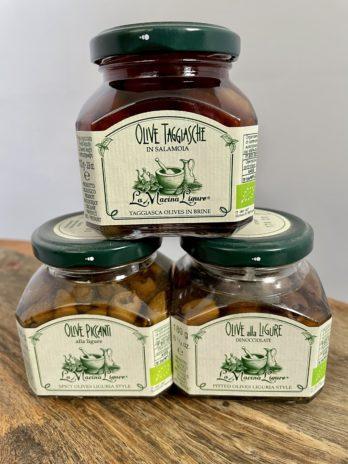 trio olives2
